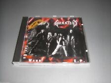 CD Crematory - Ist es wahr - EP