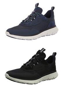 Men Cole Haan Zero Grand Trainer Shoes Mesh/leather C30179/C30181
