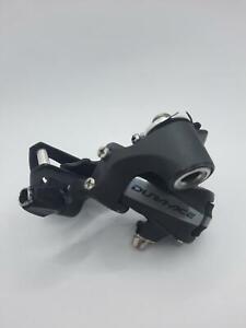 Dura-Ace RD-7900 Schaltwerk Shimano 10-Fach Short Cage