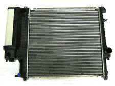 WATER RADIATOR FOR BMW 3 E30 82-94 BMW 3 E36 90-00 BMW 5 E34 88-96 1.6 1.8 2.0