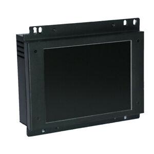 "9"" LCD Screen SM0901 579417TA Fo Siemens SINUMERIK 810 6FC3988-7AF01 CRT Monitor"