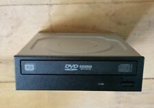 GRAVEUR/LECTEUR DVD±RW CD  sata  noir