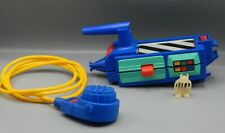 1989 Original Vintage Kenner The Real Ghostbusters Accessory Ghost Trap Toy !