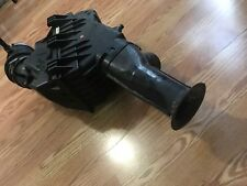 2009 Ford Fusion 2.3 engine air box original