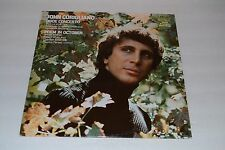 John Corigliano~Oboe Concerto~Poem In October~RCA Red Seal~FAST SHIPPING