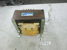 Mag-Con Transformer P/N: MC-6183 9239 (New)