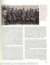 Black Jack Pershing-Pursuit of Pancho Villa + Boyd,Major Rivas,Spilsbury
