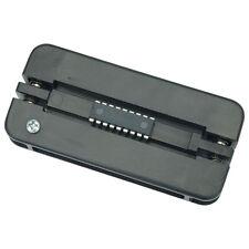 Ic Straightener Will Work On 8 Pin To 48 Pin