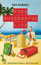 For a Successful Life, 1905636318, New Book