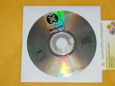 BEDLAM PC NEW ORIGINAL FOR WINDOWS 98 / XP / VISTA / SEVEN  TOP SHOOTER