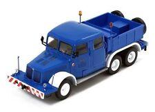 IXO TATRA Diecast Trucks