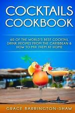 Cocktails, Cocktail Recipes, Non-Alcoholic, Rum Drink Recipes, Most Popular...
