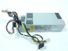 Delta Electronics DPS-220UB-5 A 20+4 Pin 220W Power Supply
