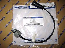 Ford 6.9L 7.3L Diesel Tachometer Tach Sensor with Cord OEM Genuine Ford Part