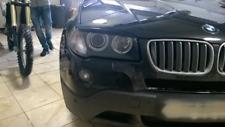 Headlight Eyelids for BMW X3 E83 03-10 v1 bad look