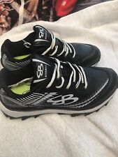 boombah turf shoes