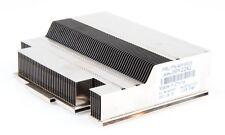 IBM X3690 X5 CPU Kühler / Heatsink - 49Y9936