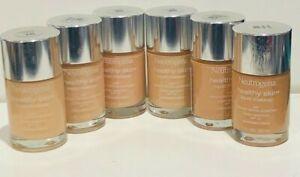 Neutrogena Healthy Skin Liquid Makeup CHOOSE COLOR