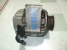 Honda Prelude 1994 4Cyl.//2.2//2.3L Engine 90AMP Alternator