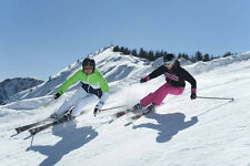 Winter Ski Urlaub Wellnesshotel Zentral 4**** in Kirchberg Kitzbühel 2 Pers.+HP