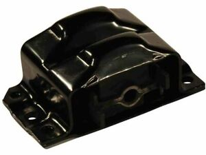 AC Delco GM Original Equipment Engine Mount fits GMC C3500 1988-2000 RWD 39CCRH