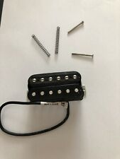 Gibson 490 T Bridge Pickup