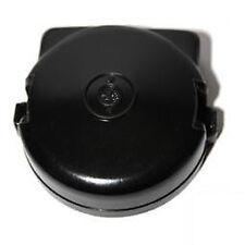 GS10007 - DISTRIBUTOR CAP - Lucas Type for DKX1A Distributor , 402101.