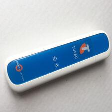 unlocked sierra wireless USB301 302 3G HSDPA MODEM Dongle 7.2Mbps