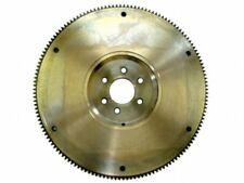 Clutch Flywheel-Premium Rhinopac 167413
