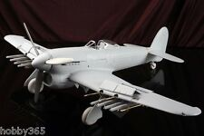 <Hobby365> New 1/24 HAWKER TYPHOON Mk.IB DETAIL-UP PARTS for Airfix #MA24001