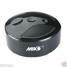 MIKO-10Mp digital Microscope camera/live/ capture /video taping for live cells