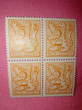STAMPS  TIMBRE - POSTZEGELS - BELGIQUE - BELGIE 1978 NR 1903 **  (ref 1614)