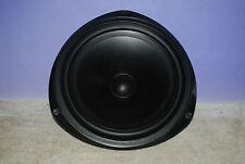 """KEF B300 SP1071 12"""" Woofer - For KEF Model 105 Series II Speakers - Tested!"""