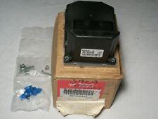 ALFA ROMEO / BOSCH  71748084 bloc ABS partie électronique GT 1.9JTD 150cv