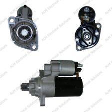 AUDI TT 1.8, 3.2 VR6 Motore di Avviamento 1998-2006 modelli - 02M911023