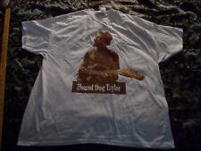 Hound Dog Taylor  Tee   [ 2X-large ]      >