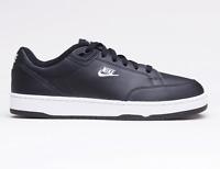 Nike Grandstand II Sneakers Schuhe Leder NEU OVP air free max dunk 42,5 cortez