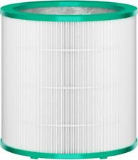New DYSON PURE HEPA Replacement Filter for COOLLINK 968126-03