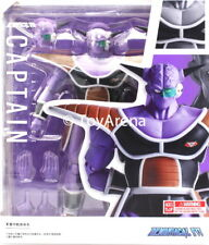 Demoniacal Fit Special Force Captain (Ginyu Freeza Force) USA Seller In Stock!!