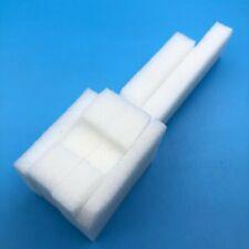 Waste Ink Tank Pad Sponge for Epson ET2500 ET2550 XP300 XP302 XP303 XP305 XP306