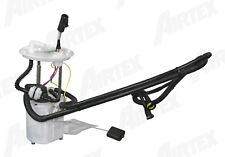 Fuel Pump Module Assembly-Natural Airtex E8577M