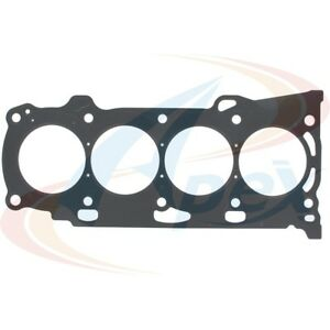 Engine Cylinder Head Gasket Apex Automobile Parts AHG876