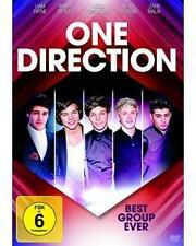 One Direction-Best Group Ever von One Direction (Neu OVP!)