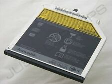 New Lenovo ThinkPad T400 T400s T410 T410s T410i T410si DVD-RW Optical Drive ODD