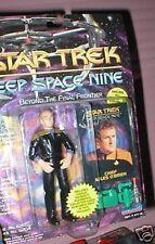 STAR TREK DEEP SPACE 9 FIGURE CHIEF O'BRIEN MOC