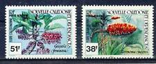 STAMP / TIMBRE NOUVELLE CALEDONIE PA. N° 210/211 ** FLORE