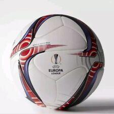 Adidas Europa League Official Match Ball Omb 2017-18