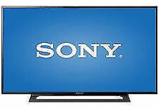 "SONY BRAVIA 32"" KLV 32R306 / 32R302D / 32R30D LED TV 1 YEAR DEALER'S WARRANTY."