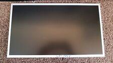 "Écran LCD Panneau Bush DEL 19134 HDDVD 19"" TV DEL M185BGE-L10"