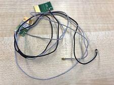 Samsung RV509 RV511 RV515 RV520 S3520 sans fil Wifi Câbles Antenne BA42-00325A